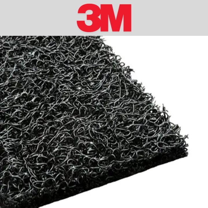 3M - profesionalno održavanje podova
