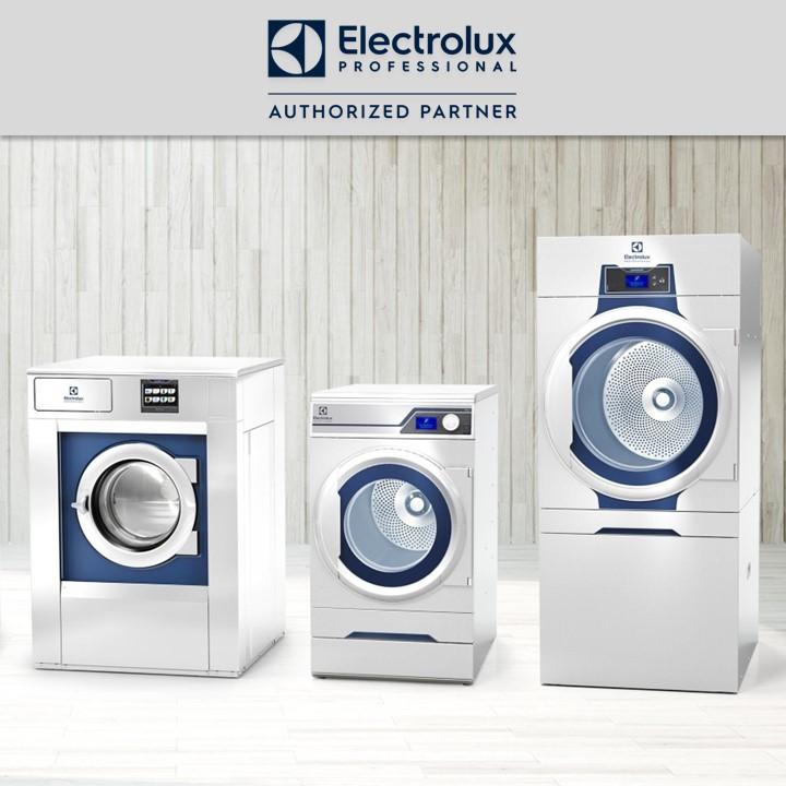 Electrolux Professional - kućni aparati i uređaji