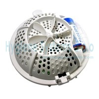 FrePro 61040 Easy Fresh ventilator