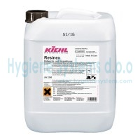 Kiehl Resinex j251610