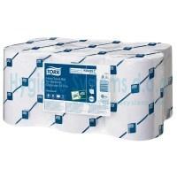 Papirni Ubrusi Potro Ni Materijal Hygiene Systems D O O